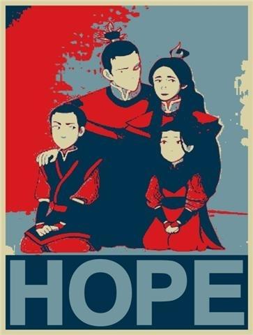zutara hope