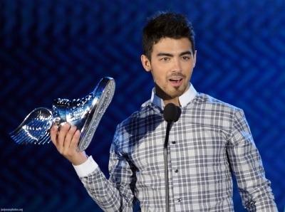 07-19-10 2010 VH1 Do Something Awards