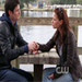 ♥ One Tree Hill ♥ - one-tree-hill icon