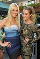 &quot;THE HILLS &quot; party !!  final!! - the-hills photo