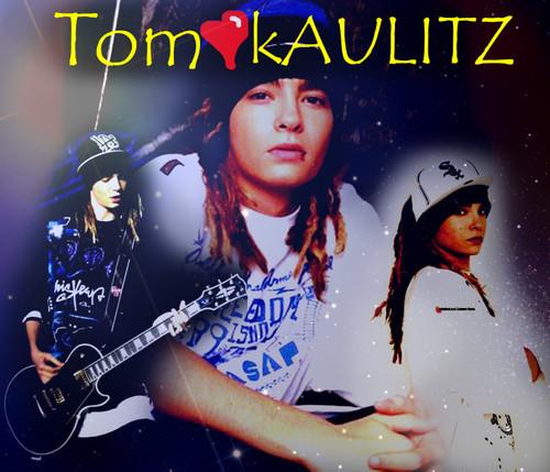 **Tom K**