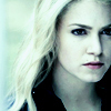 Alice Relations -i-made-it-3-rosalie-cullen-13907837-100-100