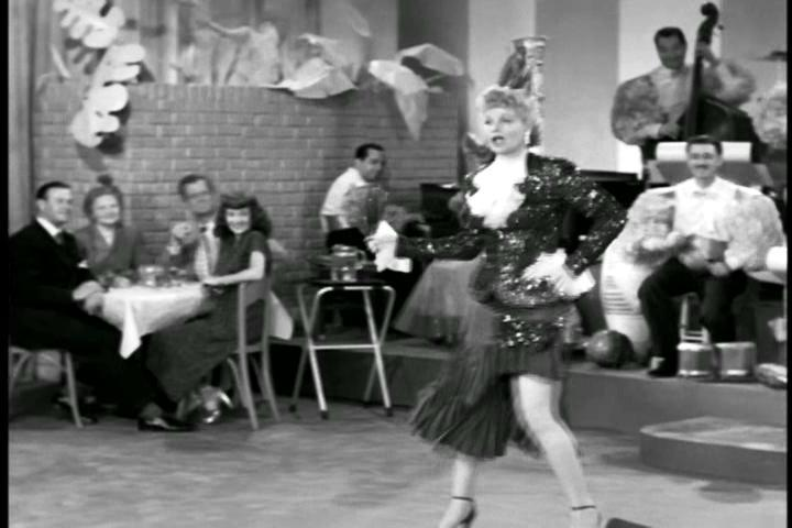 1x03 The Diet I Love Lucy Image 13958398 Fanpop