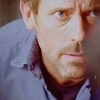 Dr. Gregory House photo called 4.11 'Frozen' Icons