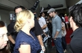 4th Annual Matt Leinart Foundation Celebrity Bowl - 15 July 2010 (new photos) - twilight-series photo