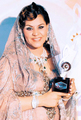 Ahlam Qatar 2 - ahlam photo
