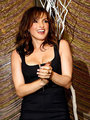 Beautiful Mariska - mariska-hargitay photo