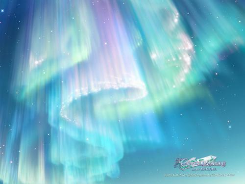 Best fantasi wallpaper of penulis Kagaya Yutaka