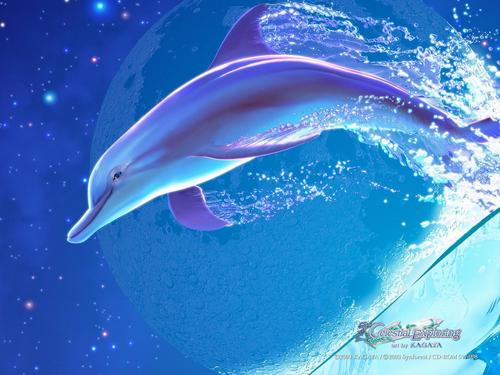 Best fantasía fondo de pantalla of autor Kagaya Yutaka