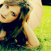 Just have fun, nothing lasts forever [Kath Relations] Bonnie-W-bonnie-wright-13942130-100-100