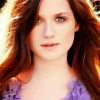 Just have fun, nothing lasts forever [Kath Relations] Bonnie-W-bonnie-wright-13942138-100-100