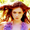 Just have fun, nothing lasts forever [Kath Relations] Bonnie-W-bonnie-wright-13942139-100-100