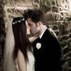 Twilight Series تصویر titled Breaking Dawn Wedding
