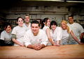 Cake Boss! - cake-boss photo