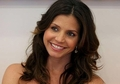 Charisma Carpenter  Photoshoot - charisma-carpenter photo