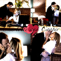 Charlotte/Cooper