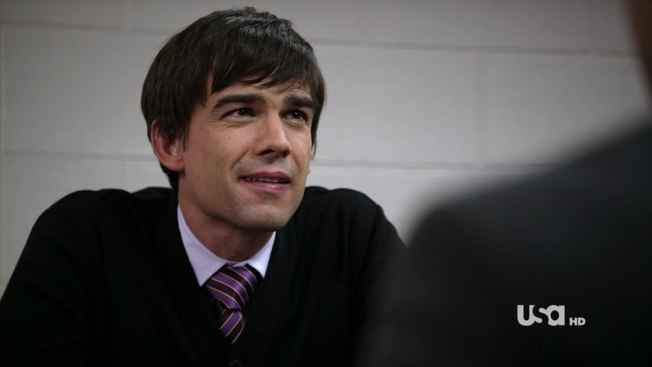 christopher gorham leaving covert affairschristopher gorham film, christopher gorham tattoo, christopher gorham filmography, christopher gorham (i), christopher gorham instagram, christopher gorham wife, christopher gorham covert affairs, christopher gorham twitter, christopher gorham family, christopher gorham ugly betty, christopher gorham wiki, christopher gorham actor, christopher gorham workout, christopher gorham blind, christopher gorham leaving covert affairs, christopher gorham once upon a time, christopher gorham imdb, christopher gorham net worth, christopher gorham and anel lopez, christopher gorham movies and tv shows
