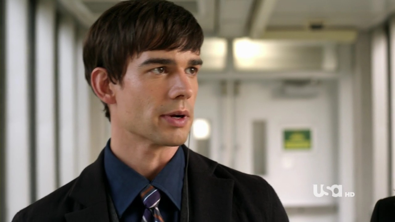 christopher gorham once upon a time