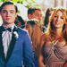 Chuck and Serena - chuck-and-serena icon