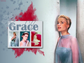 Grace Kelly - being-a-woman wallpaper