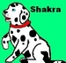 Dalmation ninten - nintendogs icon