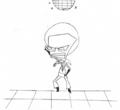 Disco Zim