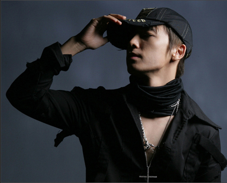 Don't Don Ver.2 - Donghae