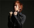 Don't Don Ver.2 - Eunhyuk