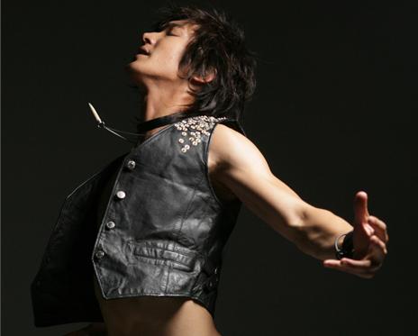 Don't Don Ver.2 - Siwon