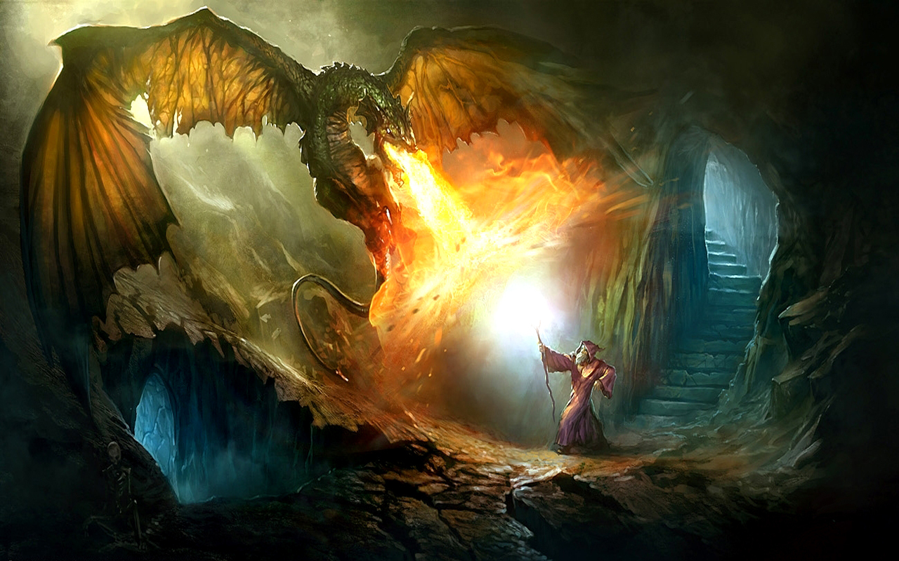 dragon wallpaper dragons wallpaper 13975557 fanpop