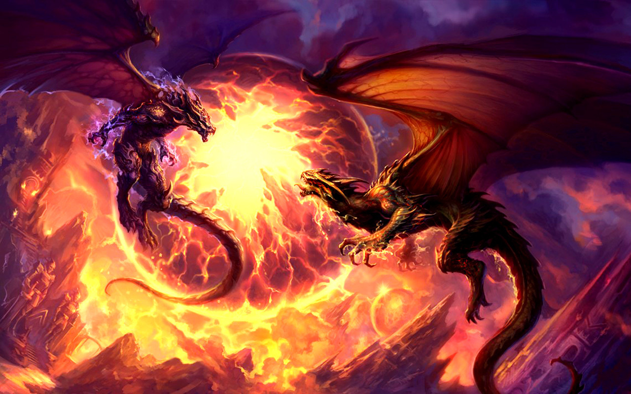 dragon wallpaper dragons wallpaper 13975563 fanpop