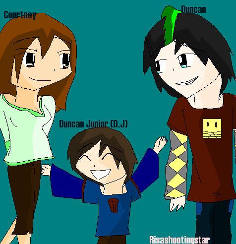 DxC family