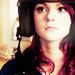 Emily <3 - skins icon