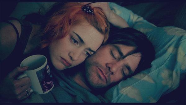 Eternal Sunshine <3