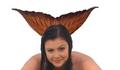 Evil charlotte!!