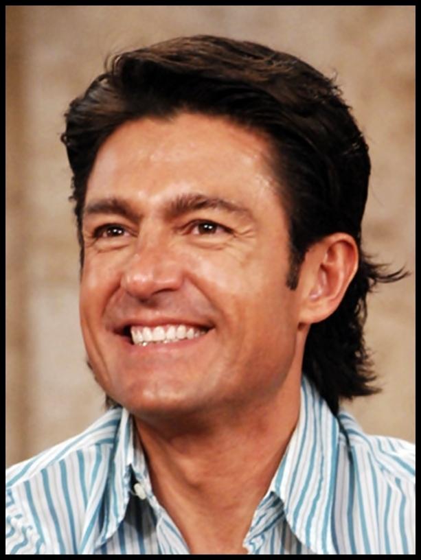 Fernando Colunga FER