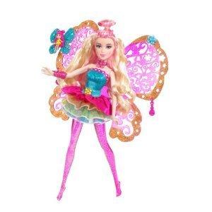 Fairy Se.....