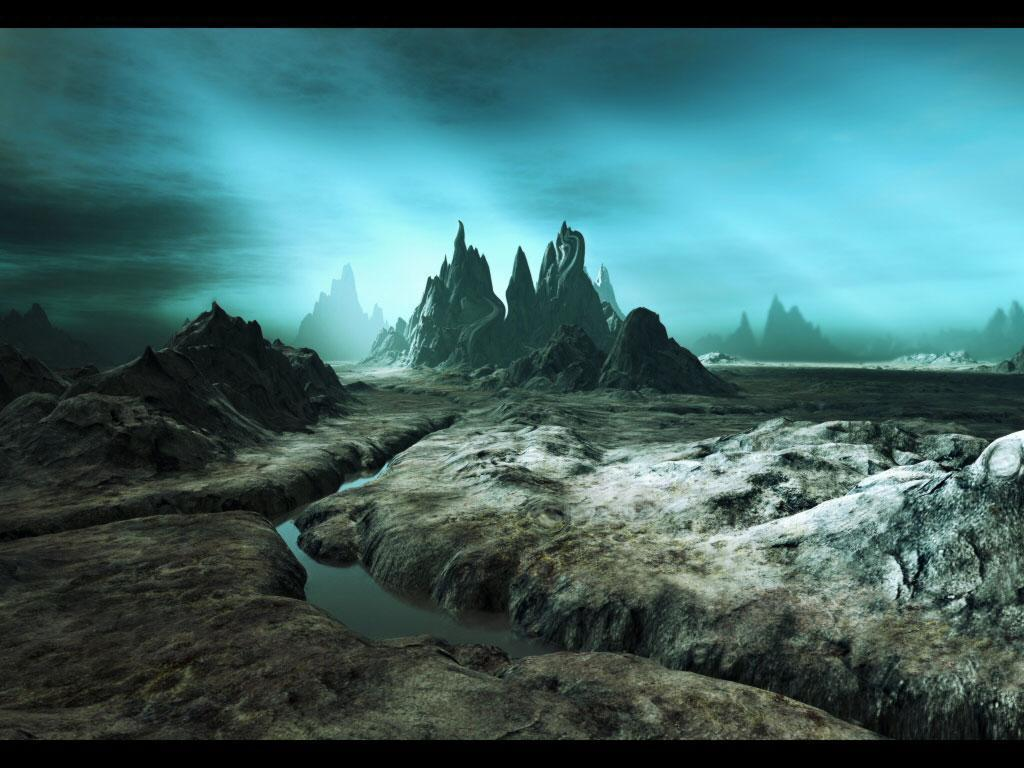 Fantasy images fantasy nature hd wallpaper and background for 3d outdoor wallpaper
