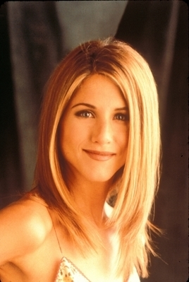Friends - Promotional Photos (Jennifer)