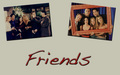 friends - Friends wallpaper wallpaper