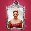 http://images2.fanpop.com/image/photos/13900000/GA-3-greys-anatomy-13979784-100-100.jpg