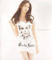 Gee Ver.2 - Yoona - super-generation-super-junior-and-girls-generation photo