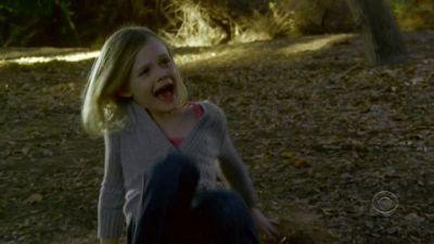 Grace Hope Petrelli