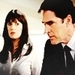 H/P 4x02 - hotch-and-emily icon