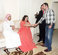 Hala Feb 2 - ahlam photo