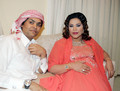 Hala Feb 4 - ahlam photo