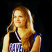 Haley James Scott! - one-tree-hill icon