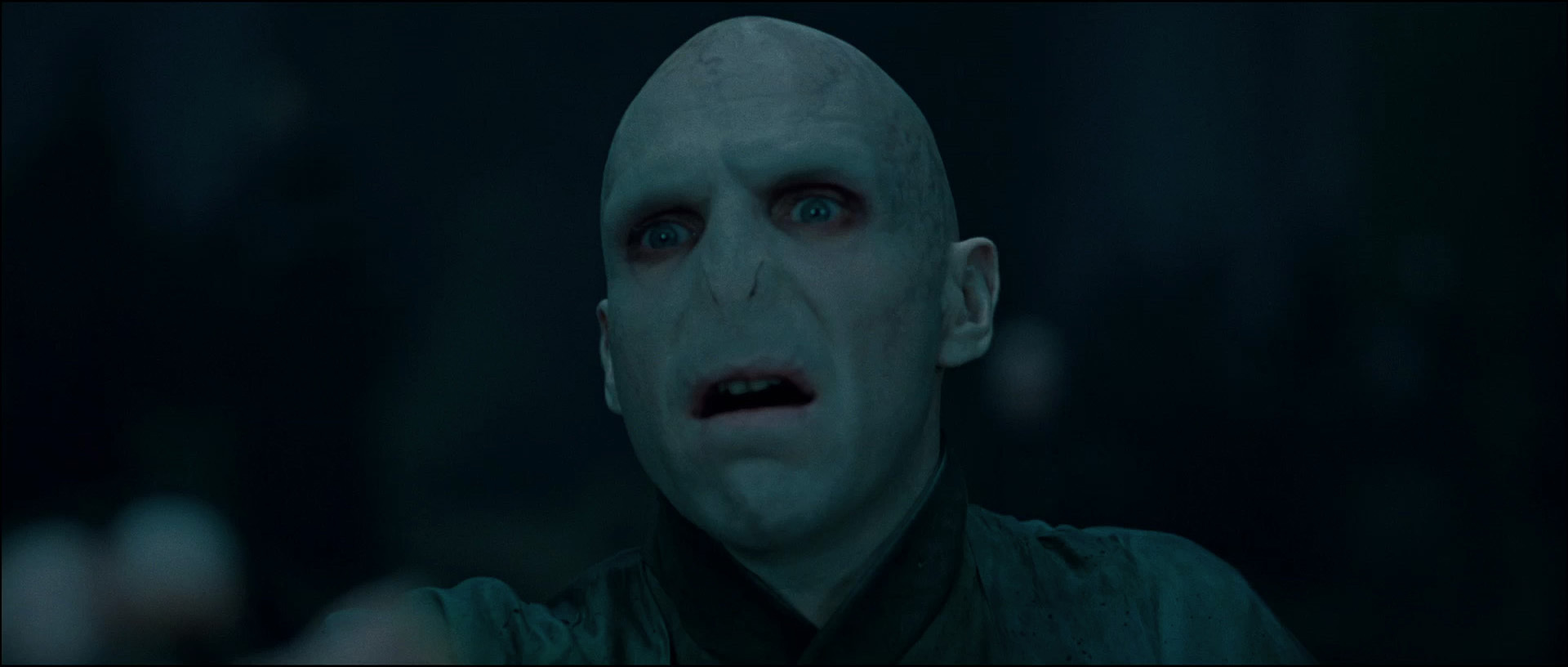 harry potter and lord voldemort images harry potter and the harry potter and lord voldemort images harry potter and the deathly hallows trailer hd and background photos