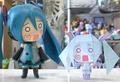Hatsune Miku - hatsune-miku screencap