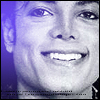 Hot MJ Icons  - michael-jackson Icon